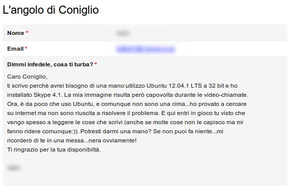 angolo-di-coniglio-ubuntu-skype