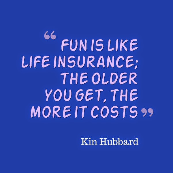 Quote On Life Insurance Fascinating Best Life Insurance Quotes  New Quotes Life