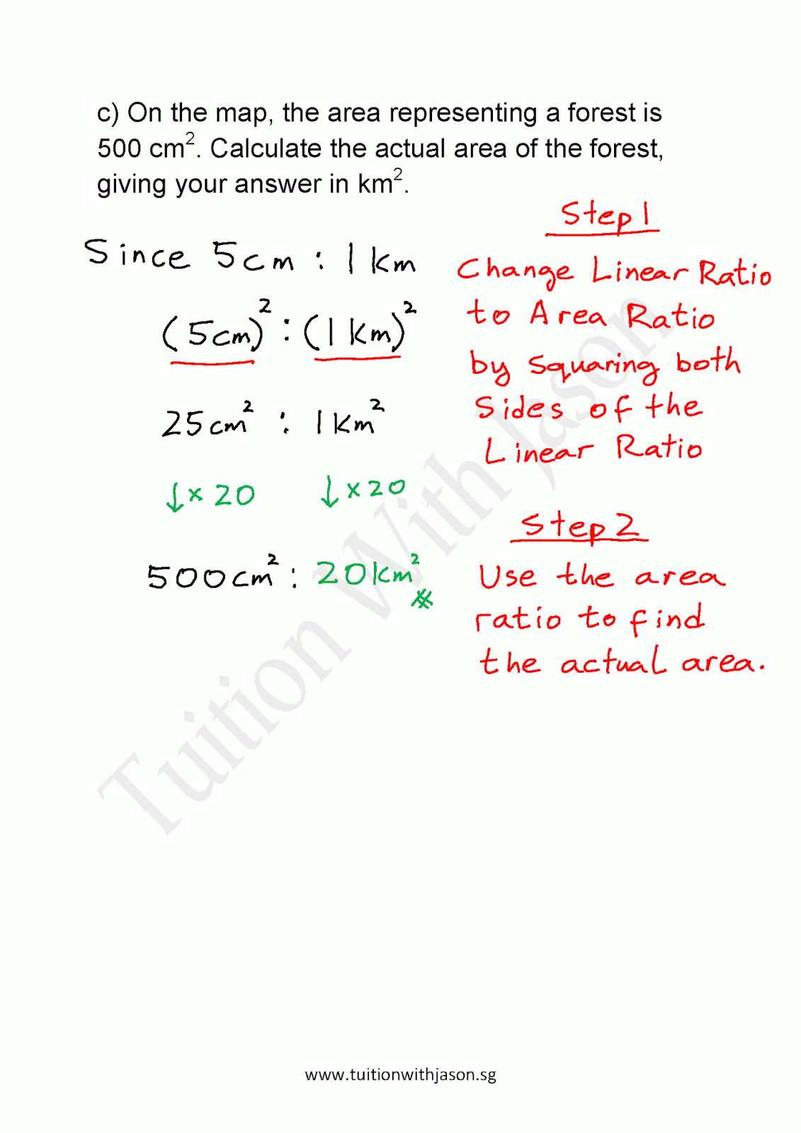 Worksheet What Is A Math Proportion e math ratio rate and proportion maps singapore additional maps