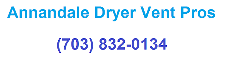 Dryer Vent Pros