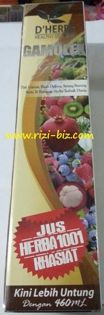 http://1.bp.blogspot.com/-f2kysiEZrfk/UIDhDJfs3sI/AAAAAAAADEI/NMzFCHlTiPI/s1600/jus-herba-1001.jpg