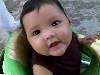 Aisya