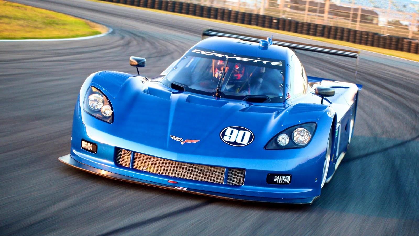 http://1.bp.blogspot.com/-f2mEQzhtDHs/TsWpopmkAQI/AAAAAAAADFc/j71VNwVmBKE/s1600/Corvette+DP+on+track+at+Daytona.jpg