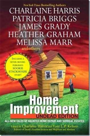 https://www.goodreads.com/book/show/9450406-home-improvement