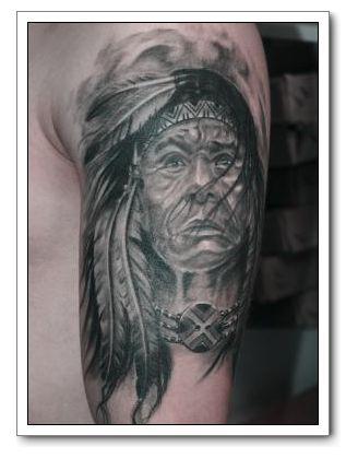 http://1.bp.blogspot.com/-f2rghqBBLIs/TlU56Ec-PUI/AAAAAAAAATU/pBtm3-CwSVA/s1600/cherokee+nation+tattoos.jpg