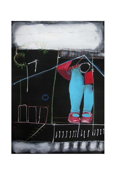 """""""Casa de muñecas"""" 2012"""