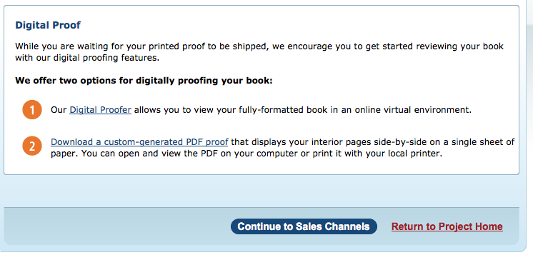 How to Format a Book for Createspace and KDP print w/ MS ...