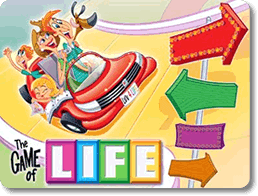 play life online