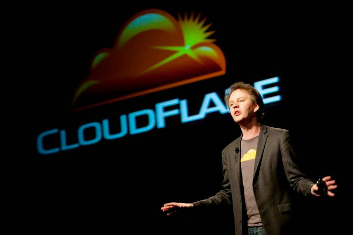 CloudFlare Launches Virtual DNS For DDoS Protection