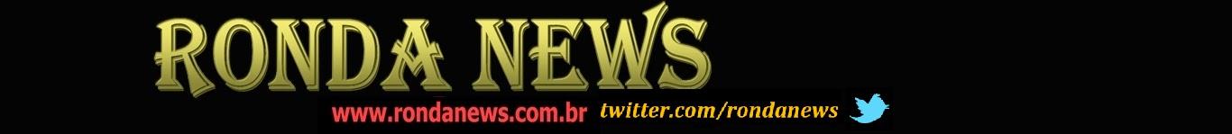 Ronda News