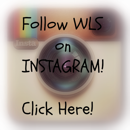 WLS Official Instagram!