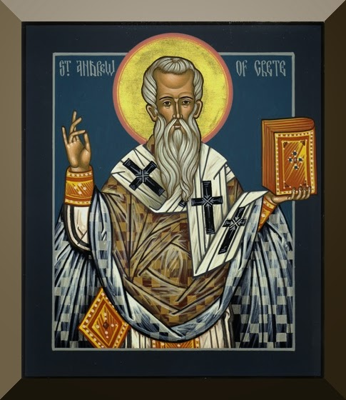 Saint Andrew of Crete.jpg