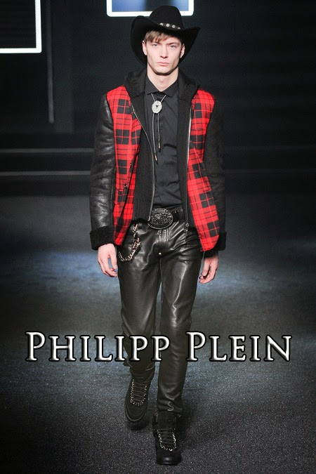 http://www.fashion-with-style.com/2014/01/philipp-plein-fallwinter-201415.html