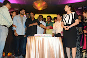 Puri jagannadh birthday celebrations-thumbnail-9