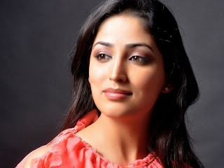 Yami Gautham is an Indian Film and Telivision Actress