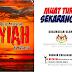 [DOWNLOAD EBOOK PERCUMA] MEMBENDUNG PENGARUH SYIAH DI MALAYSIA