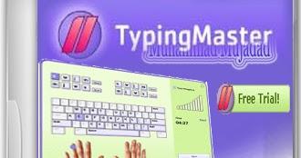 free typing master download full version 2011