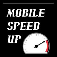 Speedup your Samsung Mobile