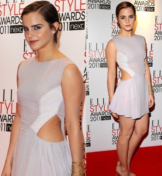 Emma Watson Style Romance Hairstyles, Long Hairstyle 2013, Hairstyle 2013, New Long Hairstyle 2013, Celebrity Long Romance Hairstyles 2013