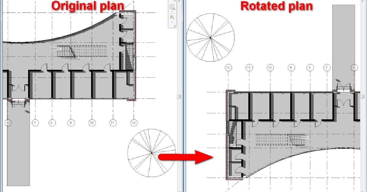 Solved Best Revit book and Learning Resources - Autodesk Community