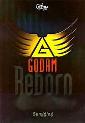 Godam Reborn (2006)