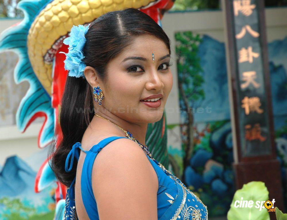 Indian Hot actress aunty Girls Sex Photos Boob Sex Mallu Tamil Girls ...