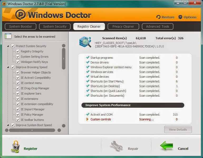 program-windows-doctor-278-maintenance
