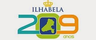 ILHABELA CAPITAL DA VELA