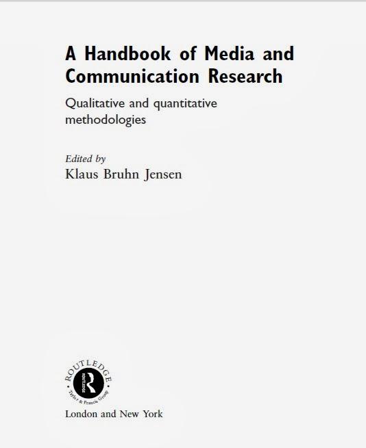 media and communications unimelb handbook