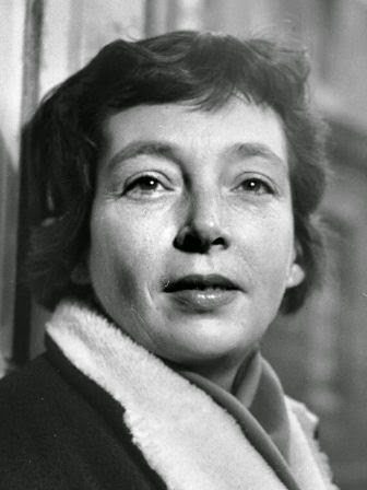 http://commons.wikimedia.org/wiki/File:Marguerite_Duras.png