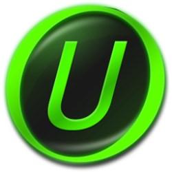 تحميل برنامج لحذف البرامج من جذورها Download IObit Uninstaller 2015