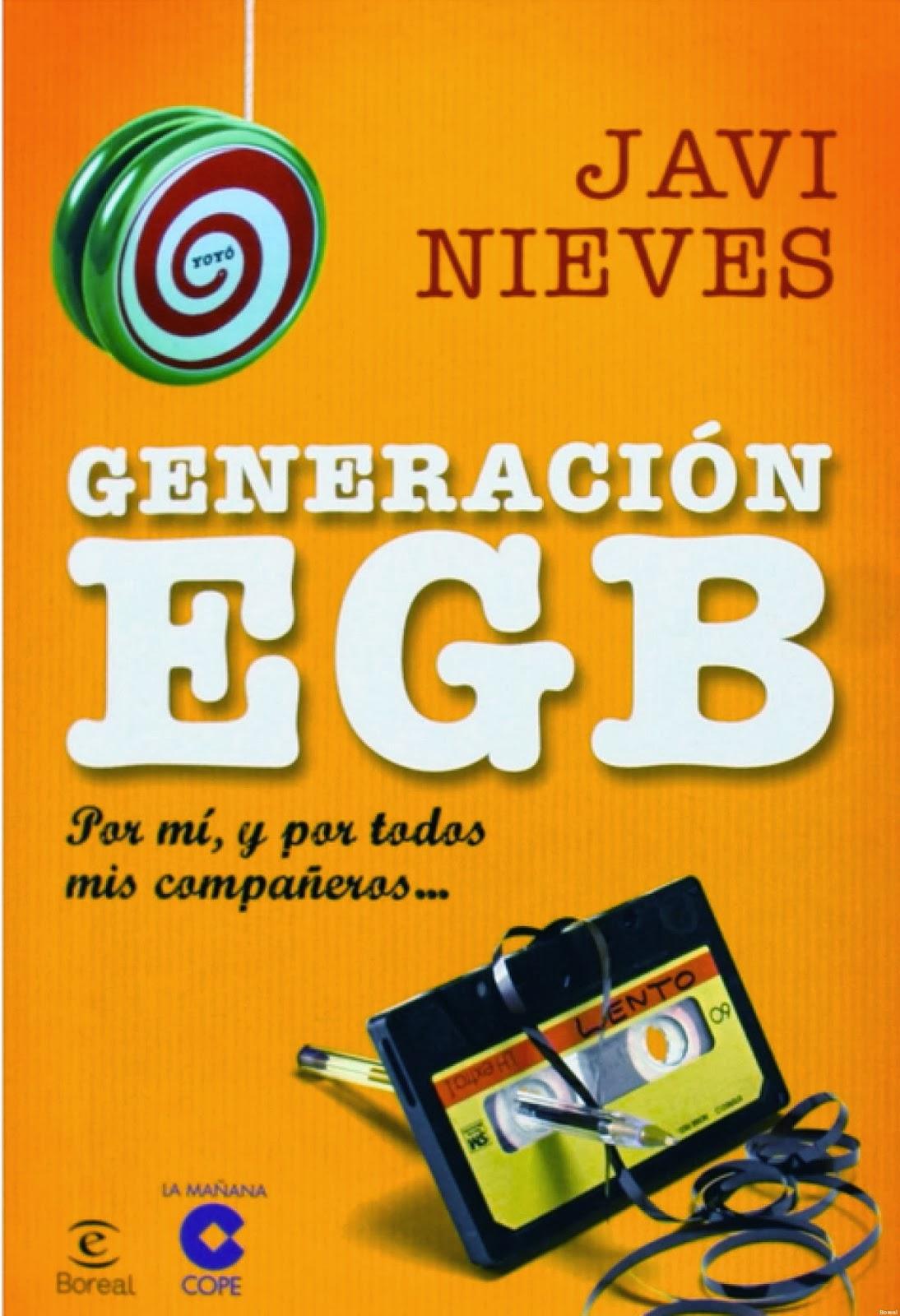 http://estantesllenos.blogspot.com/2014/02/generacion-egb-javi-nieves.html
