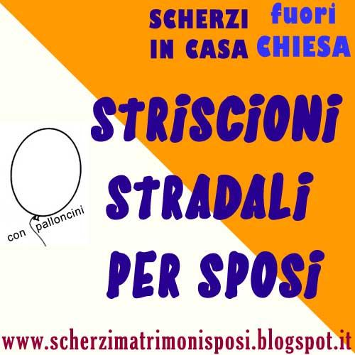 Auguri Matrimonio In Rima : Frasi divertenti matrimonio striscioni