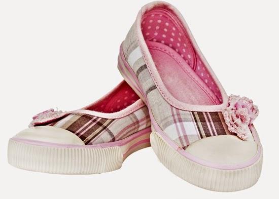 Top 3 Children Shoes