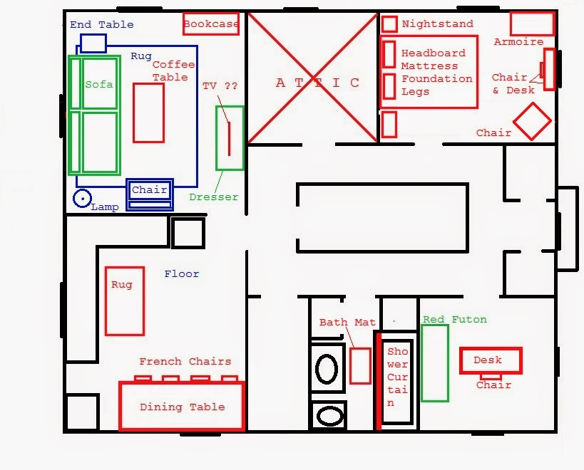 Craftsman Style House Plan  House Plans  Home Floor Plans
