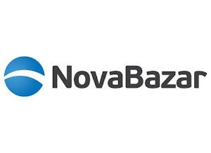 NOVA BAZAR