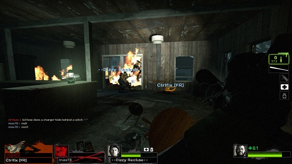 left-4-dead-2-pc-game-review-screenshot-gameplay-2