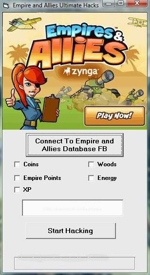 castle empire hack v2.01 download