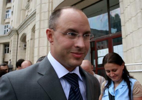 Codruț Șereș, Nagy Zsolt, DIICOT, börtönbüntetés, bűnszövetkezet, Románia, RMDSZ,