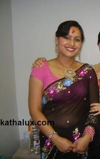 Telugu Srungara Boothu Kathalu Kosam