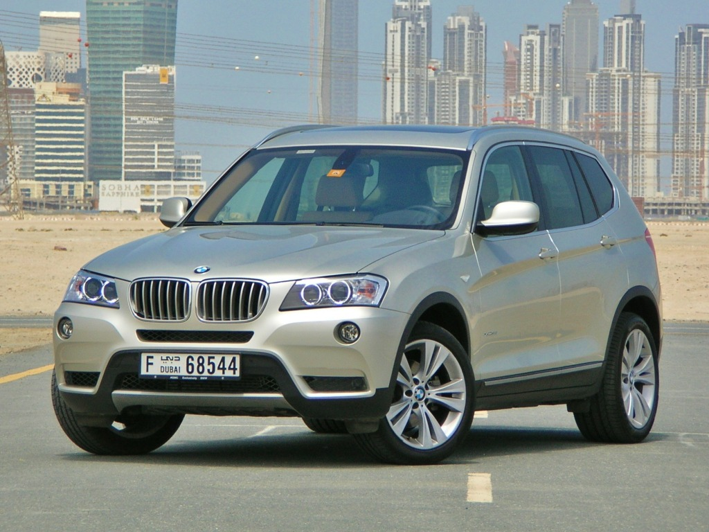 wlmedeiros bmw x3 xdrive. Black Bedroom Furniture Sets. Home Design Ideas