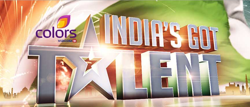 India's Got Talent (Season 5) All Episode's Watch Online/Download