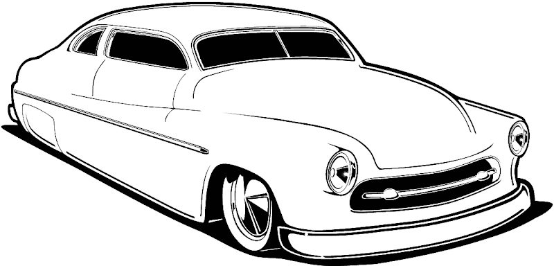 Car Silhouette Vector also SearchResults furthermore Black And White Car Pictures likewise Monster Truck Clipart Black And White furthermore 172844063530. on toy car clip art