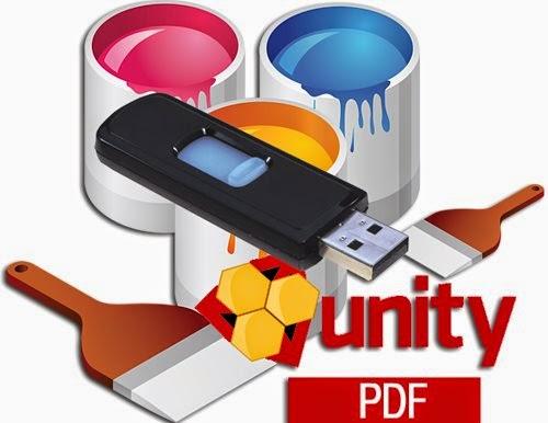 UnityPDF-Portable