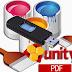 UnityPDF Portable Free Download Software