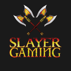 Slayer Gaming