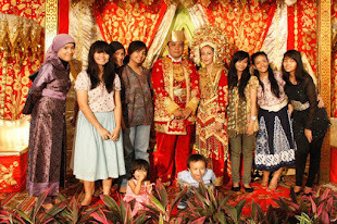 03-10-10 wedding