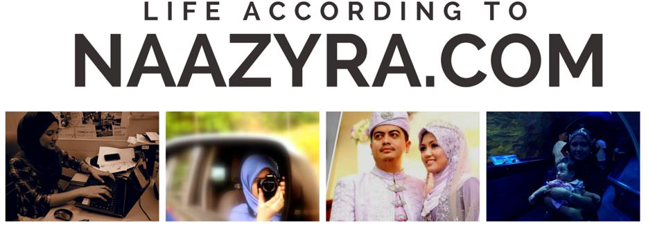 naazyra.com