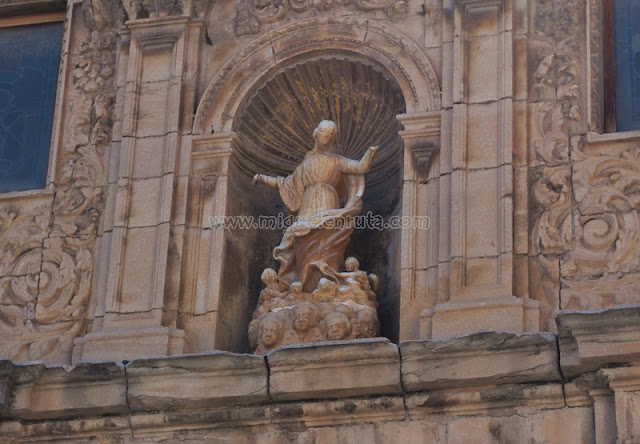 Basílica de la Asunción