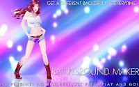 Background Maker3
